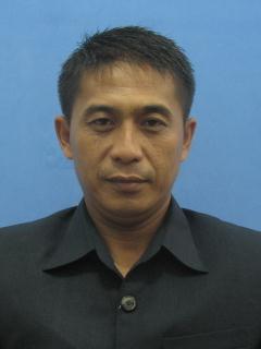 Syaifudin Karim, SH