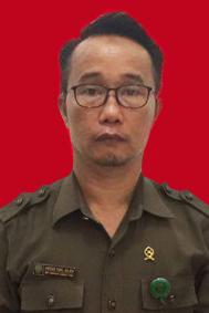 Ahmad Yani, SH., MH