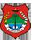 Website Resmi Pemerintah Kabupaten Banggai