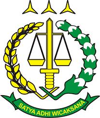 Website Resmi Kejaksaan Negeri Banggai